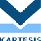 Thumb_logo_kartesis-1456239302