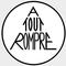 Thumb_logo-1455786124