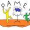 Thumb_pamep_logo-1424110850