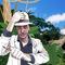 Thumb_avatar_guatemalart_2
