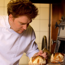 Normal_la_boulangerie_-_p_tisserie_callier_-_quentin_pains-1457750158