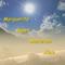 Thumb_avatar-1455979398