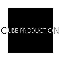 Normal_cub-1459780831