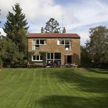 Normal sugden house 1427225993