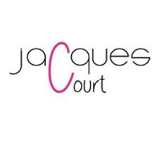 Normal logo jacques court 1456326717
