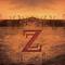 Thumb_z_ep_icone2-1456178854