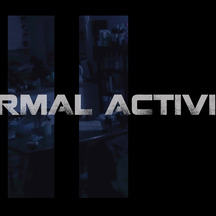 Normal_affiche_normal_activity__1_