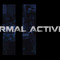 Thumb_affiche_normal_activity__1_