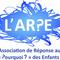 Thumb_logo_arpe_bleu-1456169637