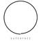 Thumb_20160302_logo_sans_info-1457036221