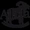 Thumb_logo_adada