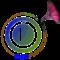 Thumb_logo_d_tour_-1456329352