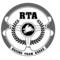 Thumb_logo_rta-1456332772