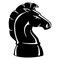 Thumb_cavalier_jff_1-1457279444