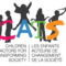 Thumb_cats_logo_copy_cats_logo_en-fr_c