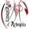 Thumb_logo-menteurs-darlequin-rduit-1-1456487870