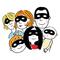 Thumb_famille-testeuse-1459796936