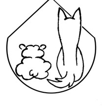 Normal logo lise   copie 1456591944