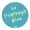 Thumb_logo_printemps_bleu-1458295700
