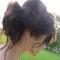 Thumb_avatar_oceane-1468087098