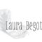Thumb_logo_final-1462351373