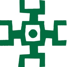 Normal_logo_compagnons_vert-1457796696