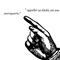 Thumb_escrocs-1459532039