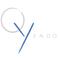 Thumb_logo_yendo_jap-1457001411