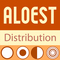 Thumb_logo_aloest-1458057715