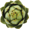 Thumb_artichaut-1457195065