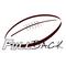 Thumb_fullbacck_logo_540pixel-1457191029