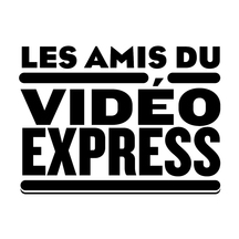 Normal_logo_amis_video_exp_droit-1458742955