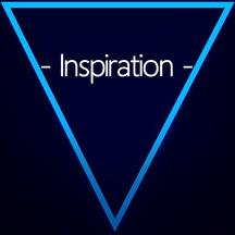 Normal_photo_profil_inspiration