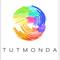 Thumb_logotutmondavf-1-1457460775