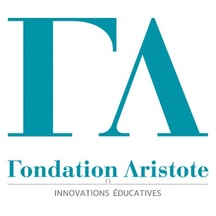 Normal_logo-fondation-aristote-carre_petit-1457362403