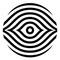 Thumb_logo_carr__solo-1458571378