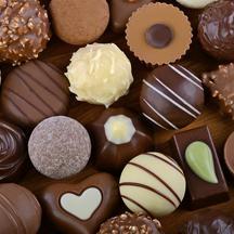 Normal_vers-une-penurie-de-chocolat-a-cause-du-rechauffement-climatique-26478-1512170467