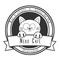 Thumb_logo_gris-1458067120