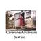 Thumb_caravaneairstreambyvana-1464791773
