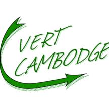 Normal_vert_cambodge_2-1457898475