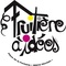 Thumb_logo_fruit-1457966185