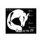 Thumb_logo-web2-1458048501