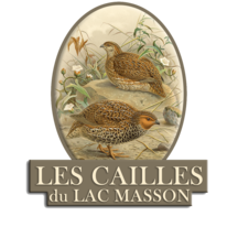 Normal_new_logo_les_cailles_29oct2014_flatten-1458144590