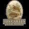 Thumb_new_logo_les_cailles_29oct2014_flatten-1458144590