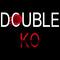Thumb_doublekarr_