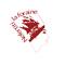 Thumb_logo-rouge-blancweb-1458298414