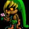 Thumb_link_mojo-1458903877