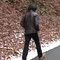 Thumb_walkingvlad-1459948050