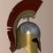 Thumb_logo_pyrrhus