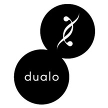 Normal logo dualo